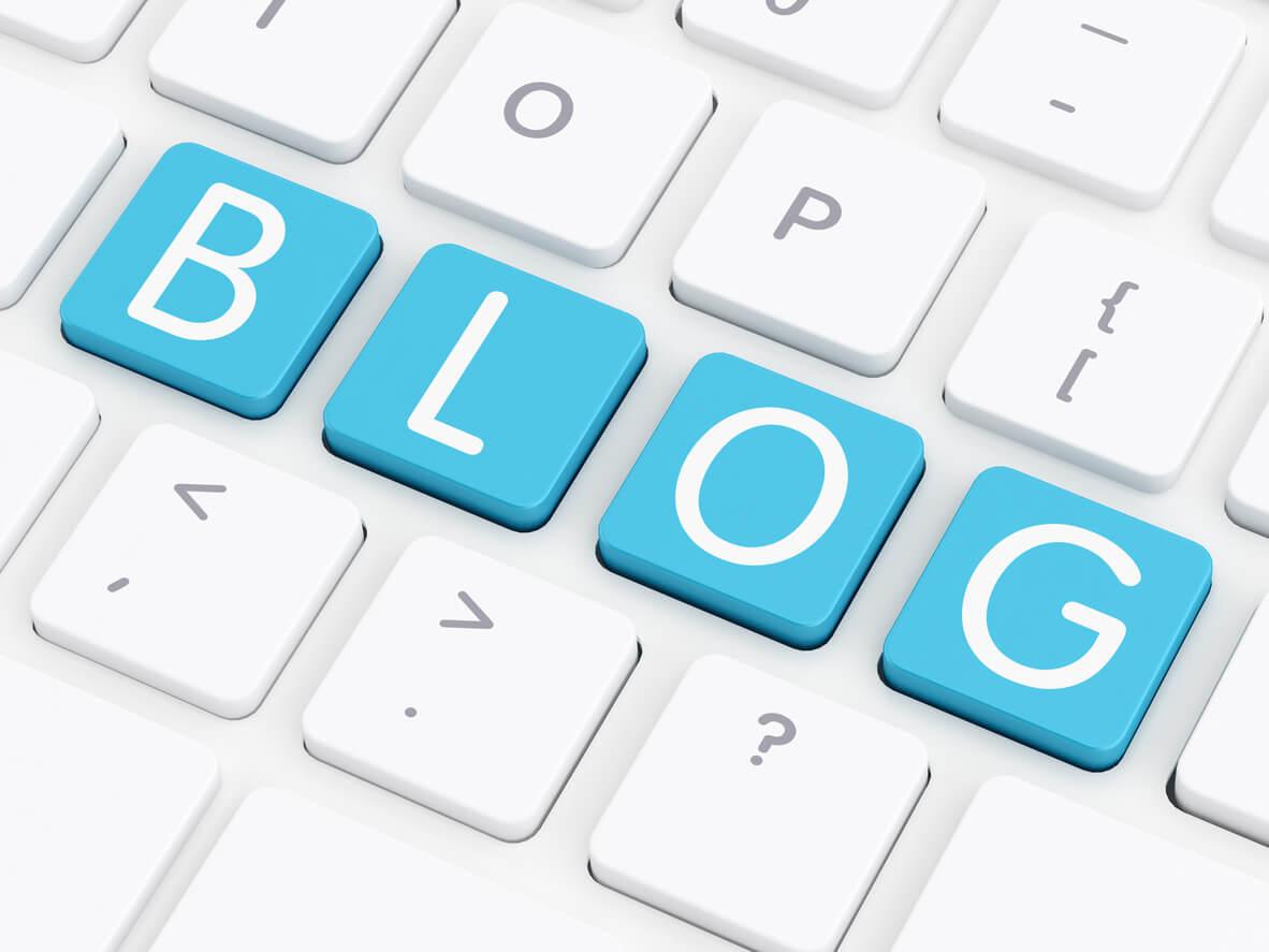 blog informativo coronavirus disinfestazione sanificazione