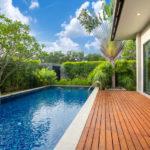 giardino-impianto-anti-zanzare-strutture-ricettive