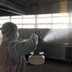 sanificazione-disinfezione-covid19-coronavirus-superfici
